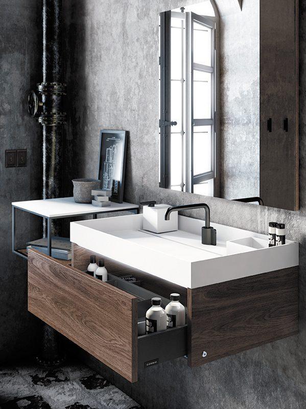 COSMIC_bathroom_furniture_THE_GRID_12