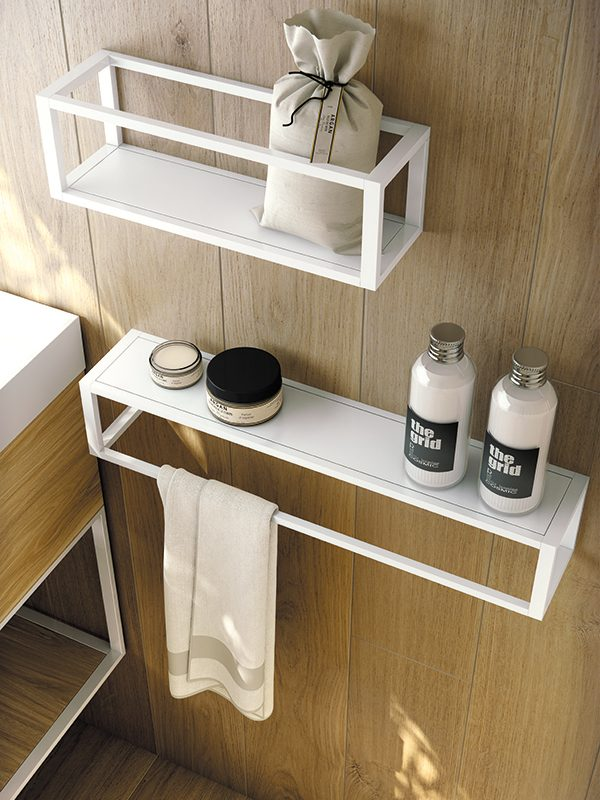 COSMIC_bathroom_furniture_THE_GRID_4