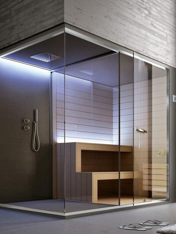 particolare-saune-bagno-turco-hafro-geromin-sauna-vita-ethos-6