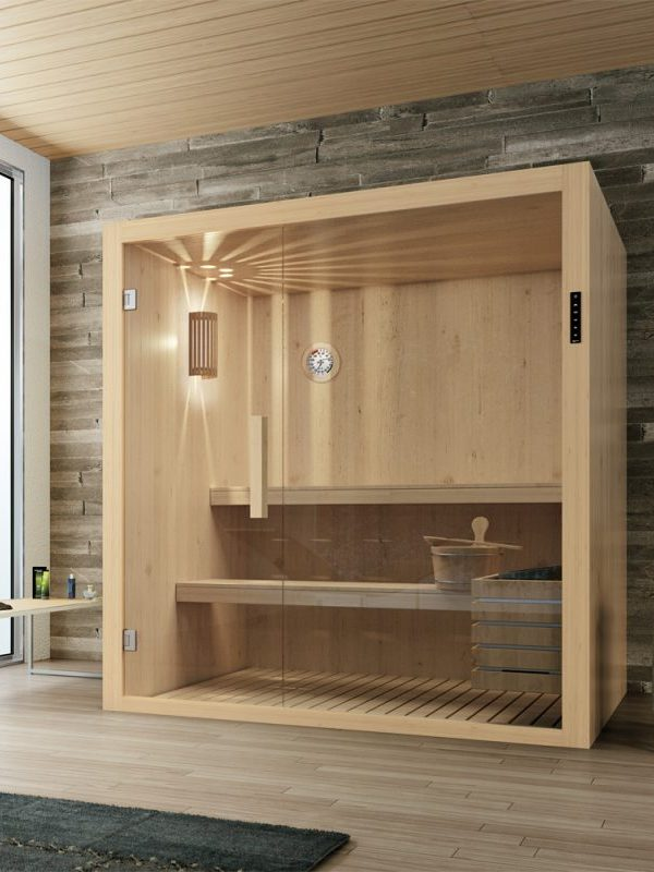 sauna-kyra-hafro